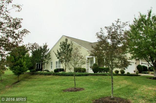 119 Smithfield Way, Fredericksburg, VA 22406