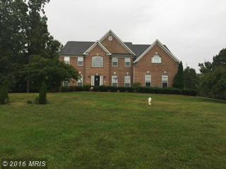 56 Crestwood Lane, Stafford, VA 22554