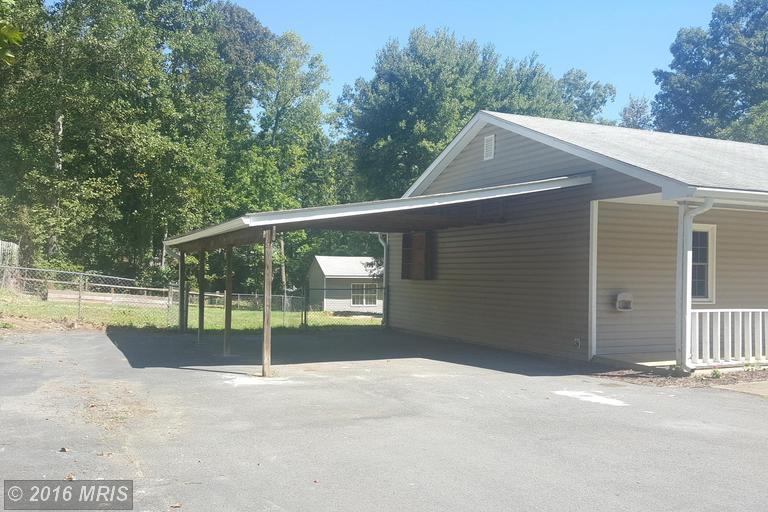 113 Fence Post Road, Stafford, VA 22556
