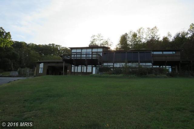 89 Hope Springs Ln, Stafford, VA 22554