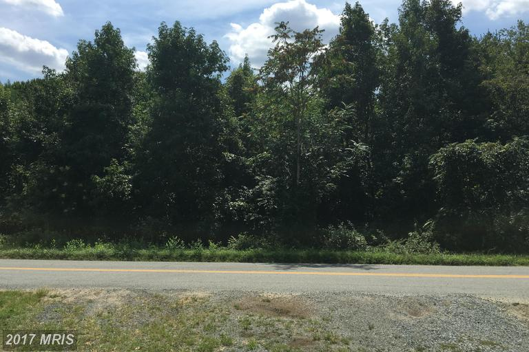 557 Truslow Road, Fredericksburg, VA 22406