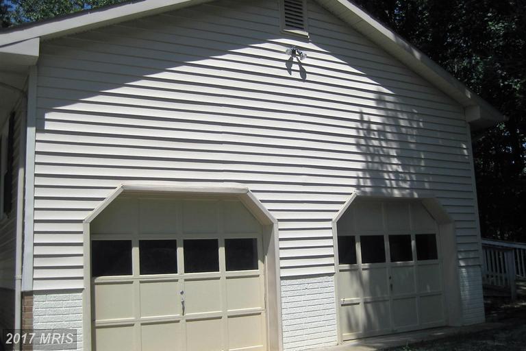 30 Moss Drive, Stafford, VA 22556