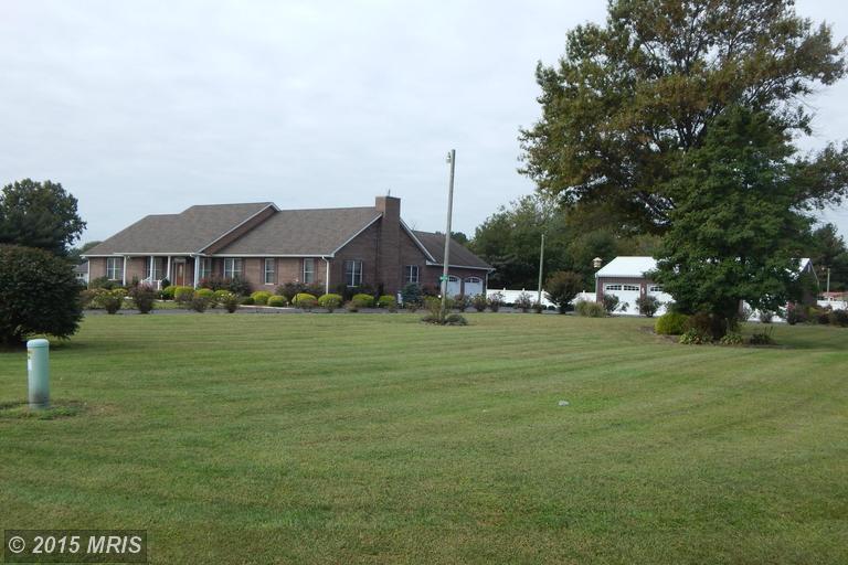 33418 Horsey Church Rd, Laurel, DE