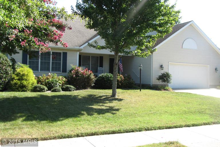 43 Londonderry Dr, Easton, MD