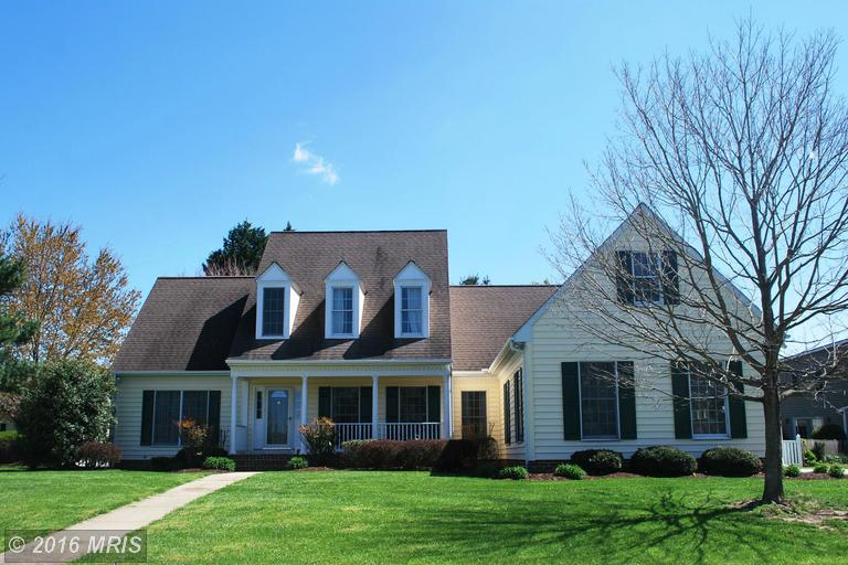 34 Londonderry Dr, Easton, MD