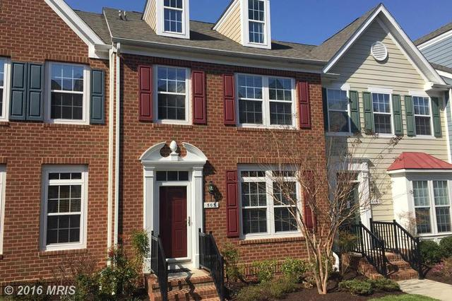 300 Dixon St #503 Easton, MD 21601