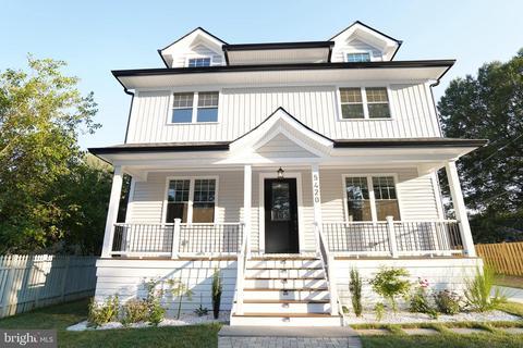 Incredible 22205 Price Reduced Homes Movoto Interior Design Ideas Helimdqseriescom