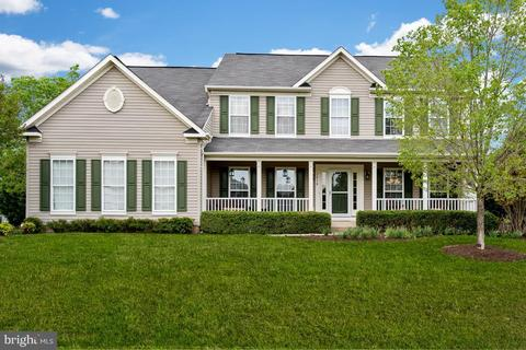 91 Bealeton Homes For Sale Bealeton Va Real Estate Movoto