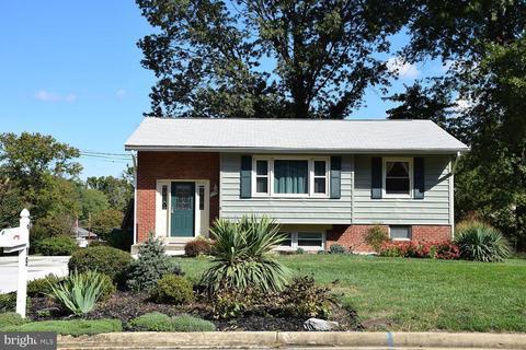 31 Lorton Va Single Family Homes For Sale Movoto
