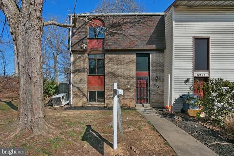640 Woodbridge Homes For Sale Woodbridge Va Real Estate Movoto