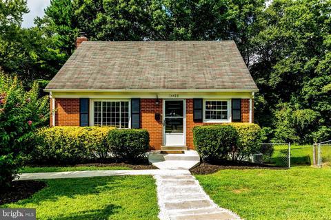 665 Woodbridge Homes For Sale Woodbridge Va Real Estate Movoto