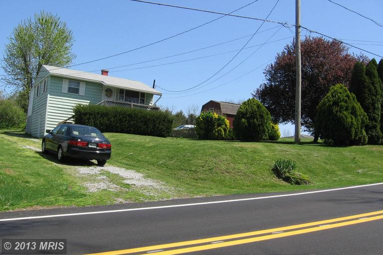 19626 Beaver Creek Rd, Hagerstown, MD