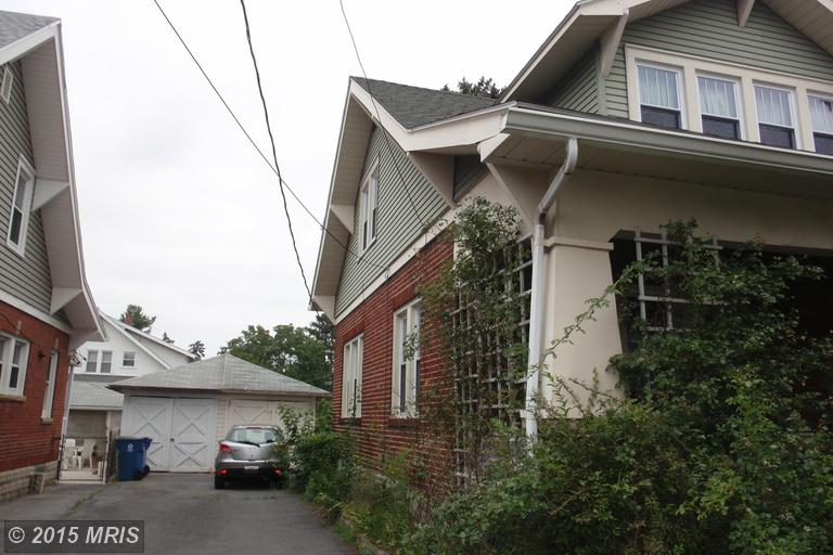 17502 Virginia Ave, Hagerstown, MD