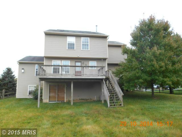 445 Westminster Ct, Hagerstown, MD