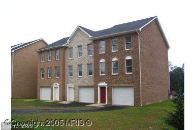 520 Papa Ct, Hagerstown, MD