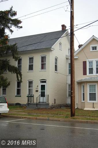 918 Pope Ave, Hagerstown, MD