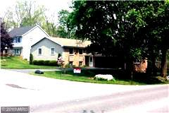 13401 Windsor Dr, Hagerstown, MD