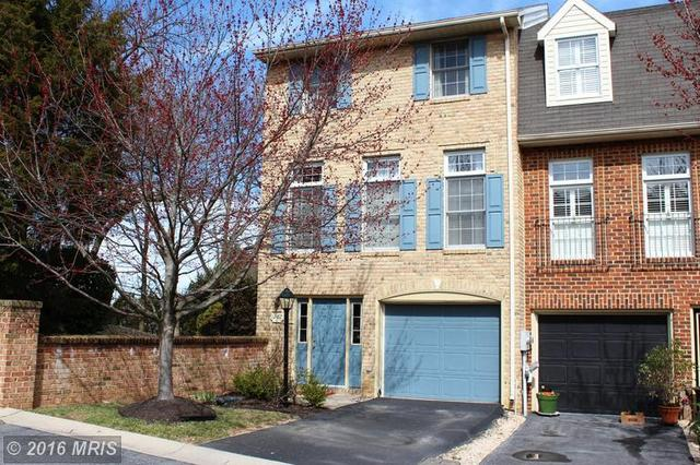 1267 Lindsay Ln, Hagerstown, MD