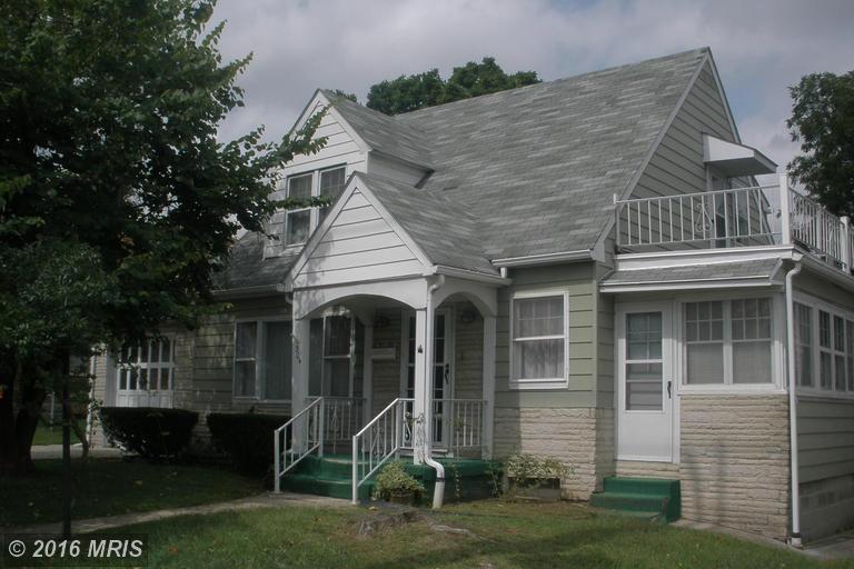 304 Wilson Blvd, Hagerstown, MD