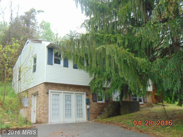 12814 Greencastle Pike, Hagerstown, MD