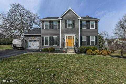 441 Westminster Ct, Hagerstown, MD 21740