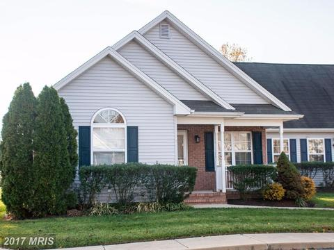 36 Homes for Sale in Salisbury  MD on Movoto  See 25 311 MD Real Estate  Listings. 36 Homes for Sale in Salisbury  MD on Movoto  See 25 311 MD Real