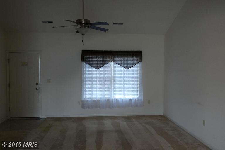 723 Marquis Ave, Salisbury, MD