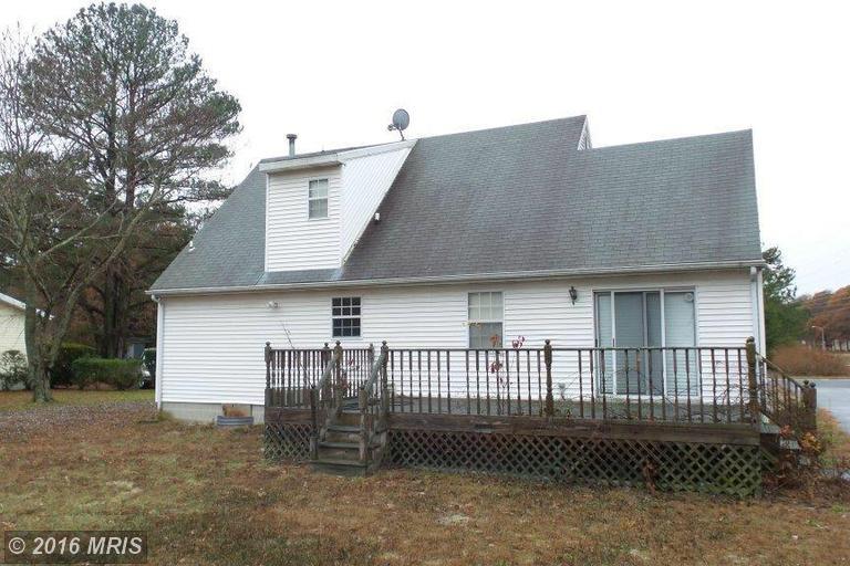 1723 Emerson Ave, Salisbury, MD