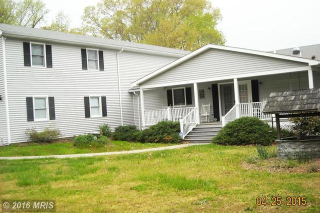 467 Grandview Lndg, Hague, VA