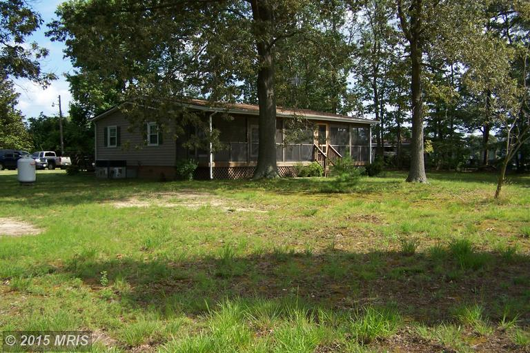1220 Jackson Creek, Kinsale, VA 22488