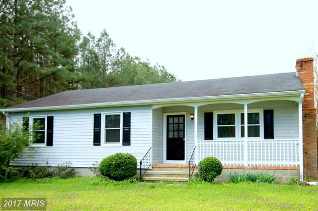 459 Chilton Rd, Montross, VA 22520