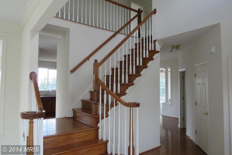 1900 Melvor Lane, Winchester, VA 22601