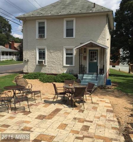 301 Miller St, Winchester, VA 22601