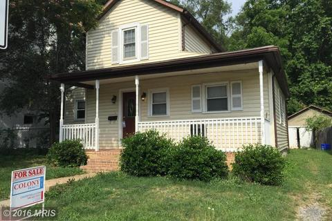 571 Braddock St N, Winchester, VA 22601