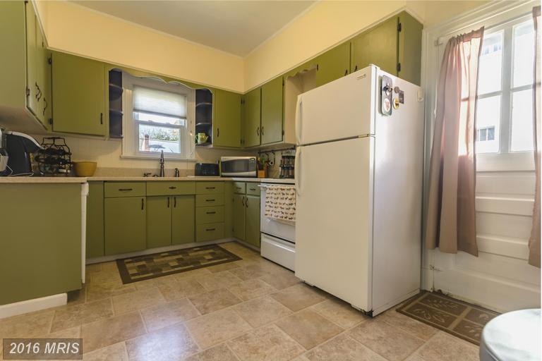 1446 Greystone Terrace, Winchester, VA 22601