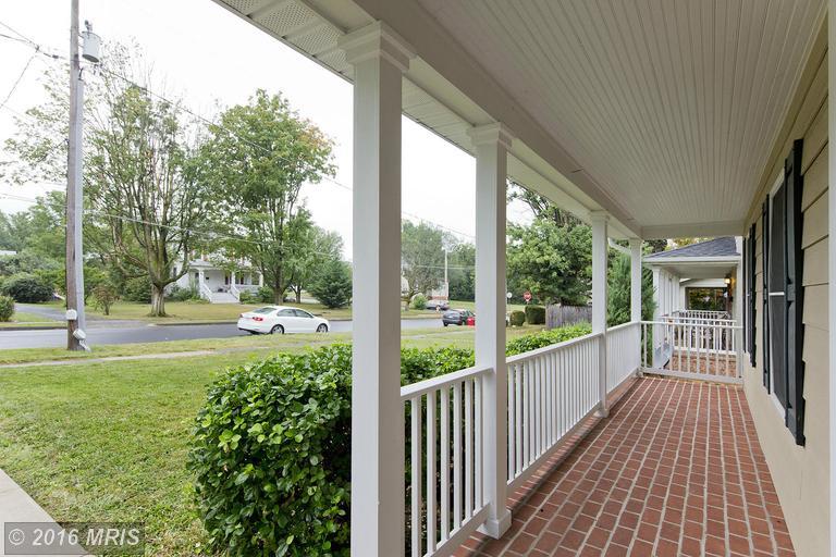 712 National Avenue, Winchester, VA 22601