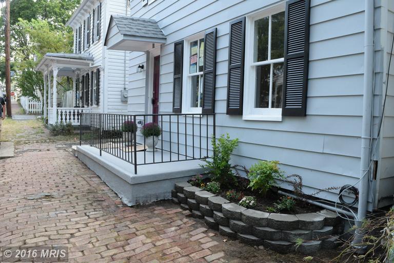 19 Peyton Street, Winchester, VA 22601