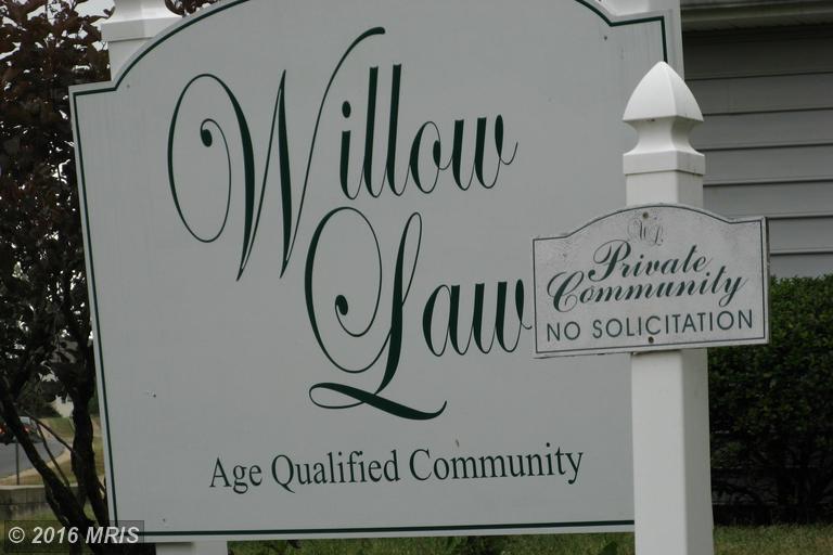 1840 Melvor Lane, Winchester, VA 22601