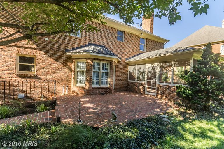 920 Breckinridge Lane, Winchester, VA 22601