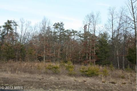 Springwood Lot 5 Way, Stephens City, VA 22655