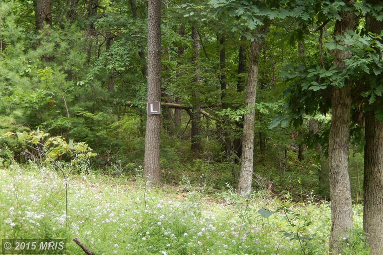 River Oak, Bentonville, VA 22610
