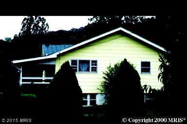 9910 Stonewall Jackson Hwy, Front Royal, VA