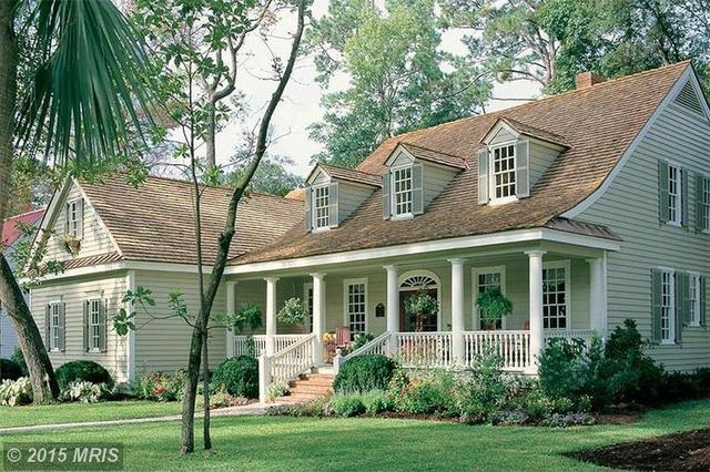 Pleasant View Ln, Linden, VA 22642