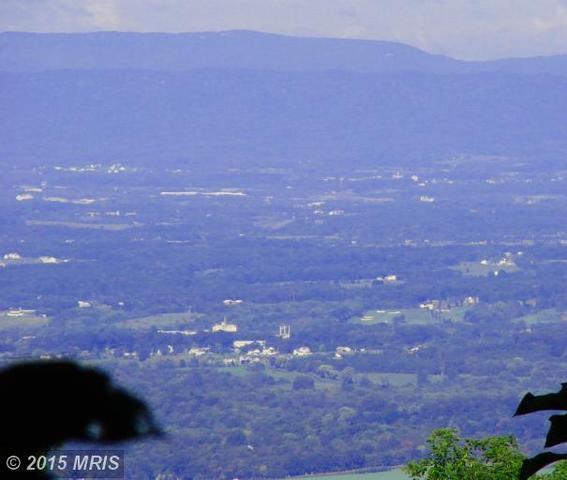 283 Chipmunk Trail Ln, Linden, VA 22642