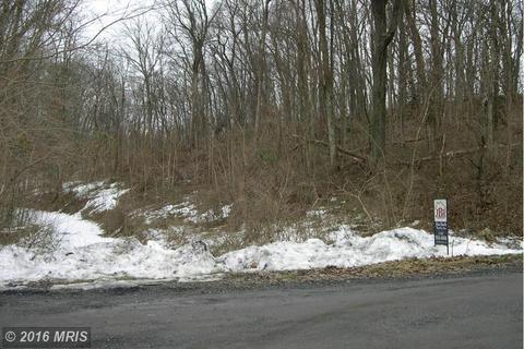 Harris Drive, Front Royal, VA 22630