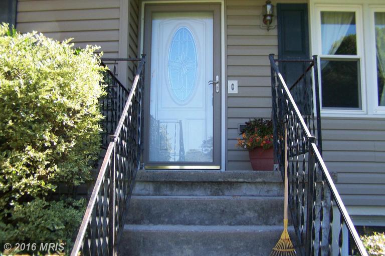 94 Hidden View Lane, Front Royal, VA 22630