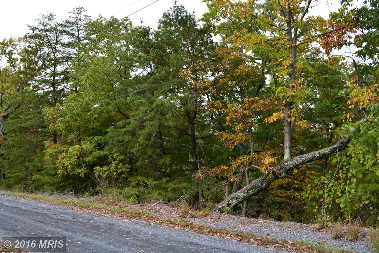 35 Applewood Drive, Front Royal, VA 22630