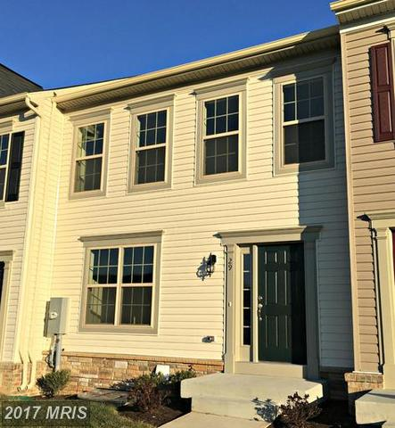 29 Spoon Sq, Front Royal, VA 22630