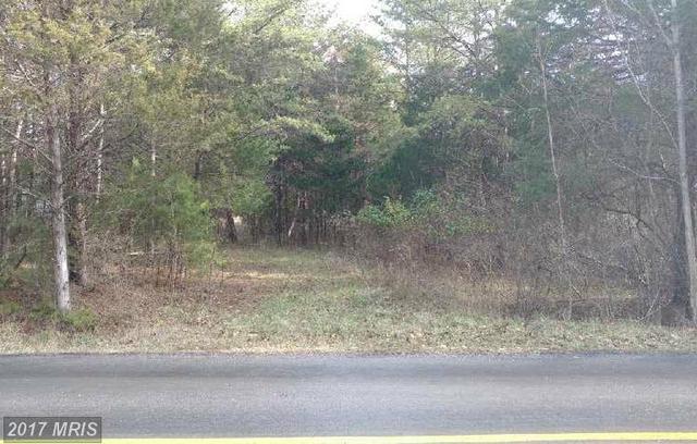 Mountain RoadFront Royal, VA 22630