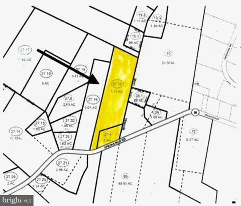 Redcat 90 Wiring Diagram - Wiring Diagrams List on
